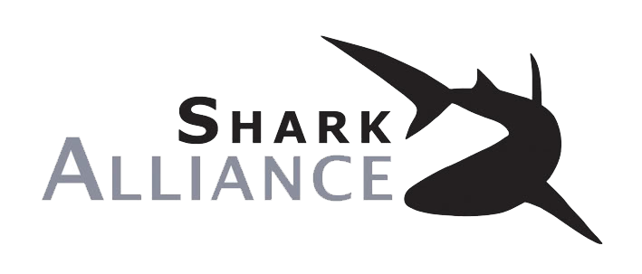 sharkalliance
