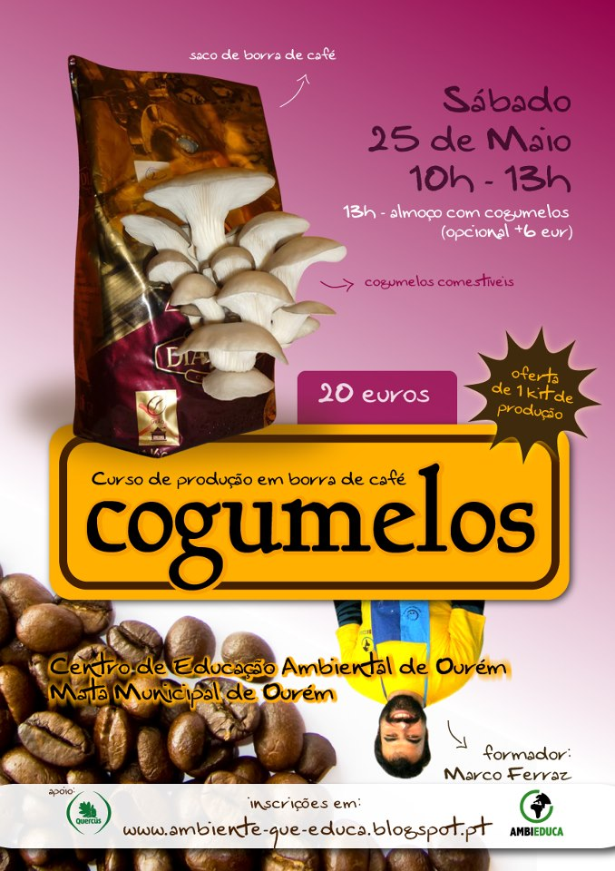 cogumentos borra cafe