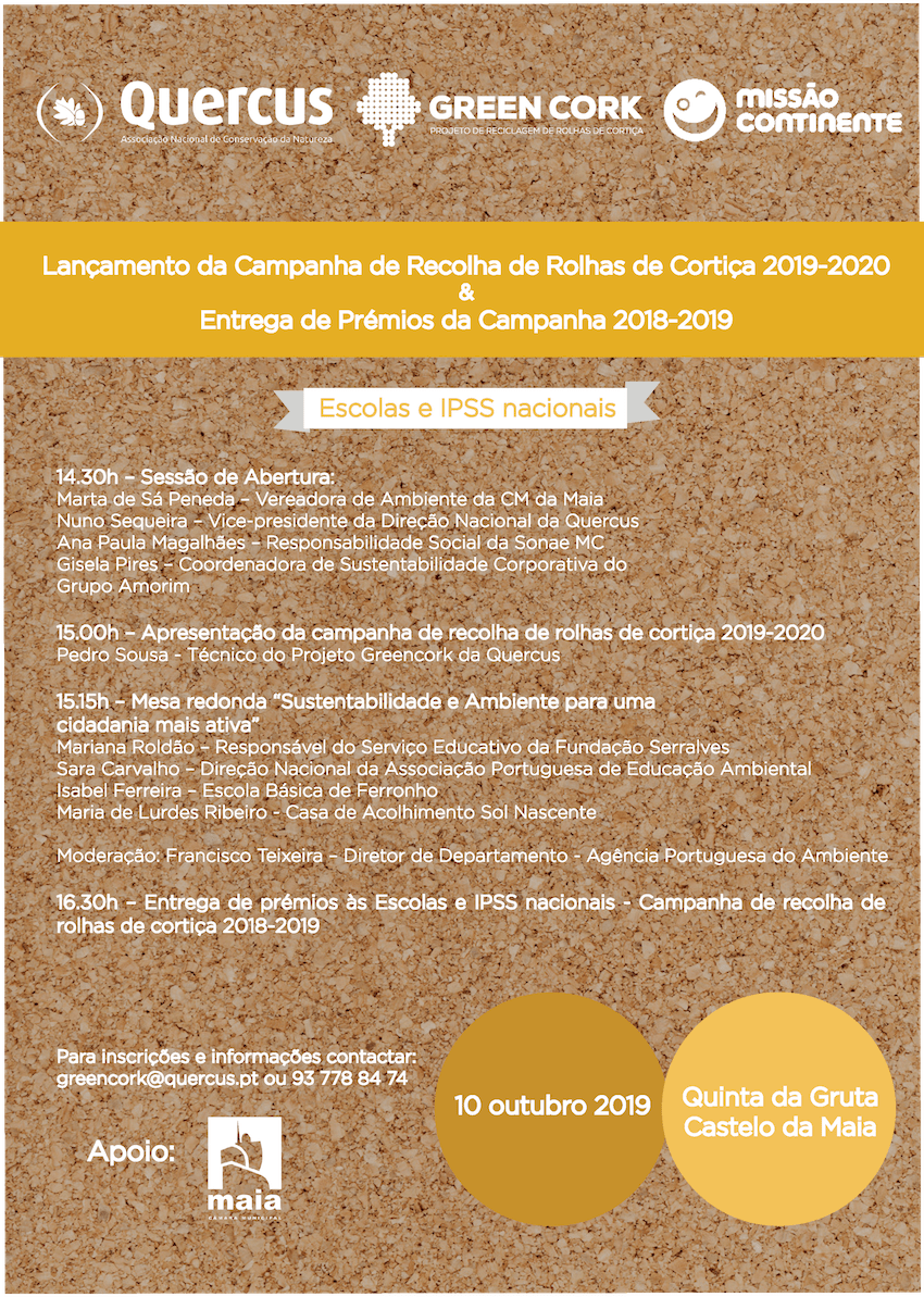 programa_greencork_escolas_2019_final-min.png